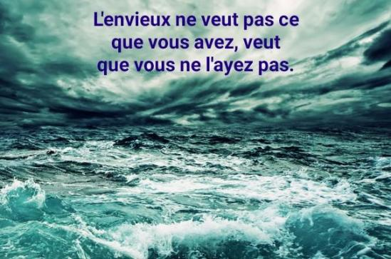 Sea storm 900x400 20200403040623614